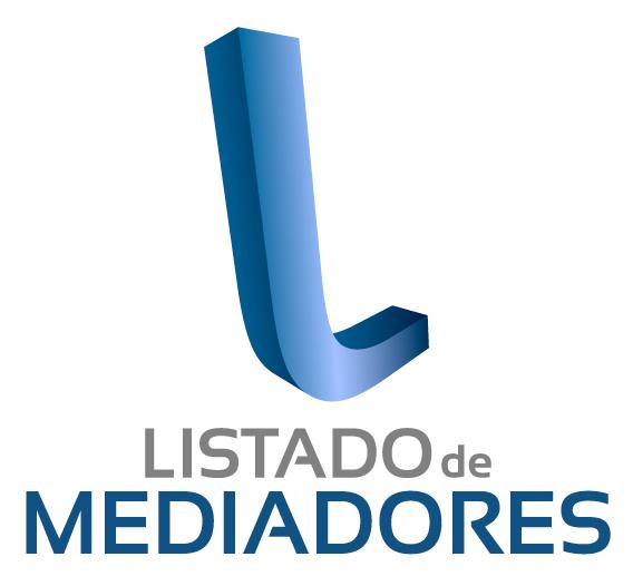Listado de Mediadores AMM